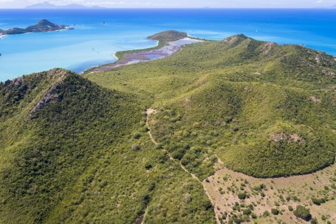 Five-Islands-Antigua-Ushombi-2