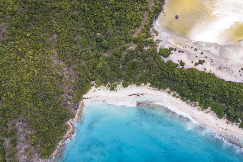 Five-Islands-Antigua-Ushombi-8