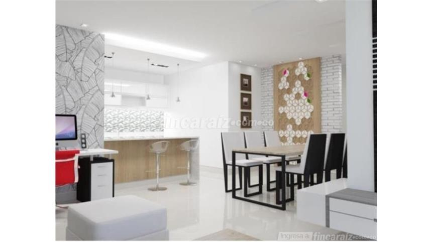 barcelona-beach-apartment-puerto-colombia-ushombi-3