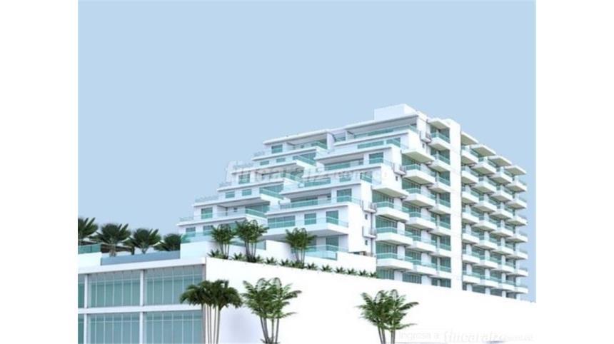 barcelona-beach-apartment-puerto-colombia-ushombi-6