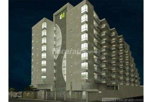 barcelona-beach-apartment-puerto-colombia-ushombi-7