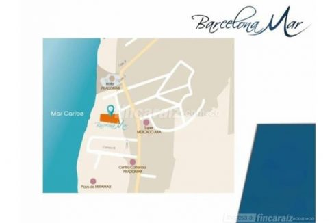 barcelona-beach-apartment-puerto-colombia-ushombi-8