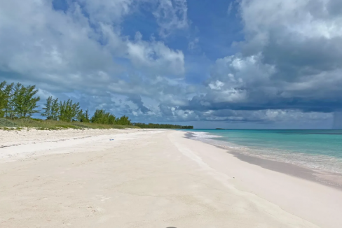 french-leave-18587-acres-governors-harbour-bahamas-ushombi-2