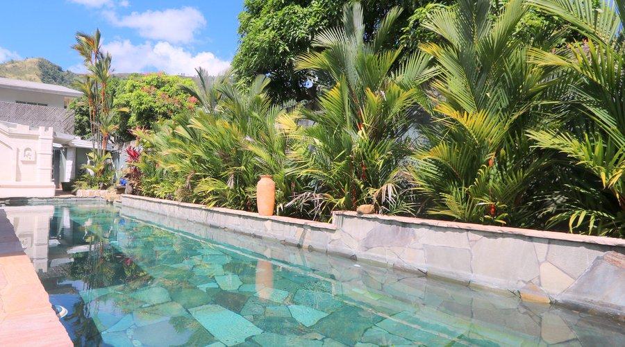 maraval-la-sieva-single-story-home-trinidad-ushombi-1