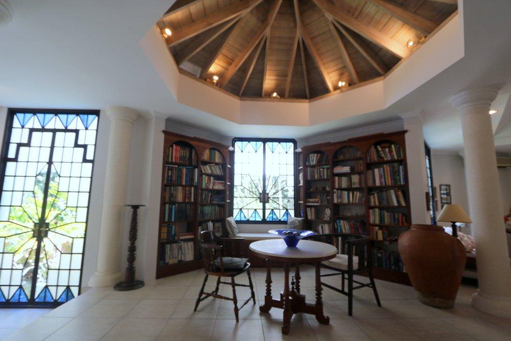 maraval-la-sieva-single-story-home-trinidad-ushombi-11