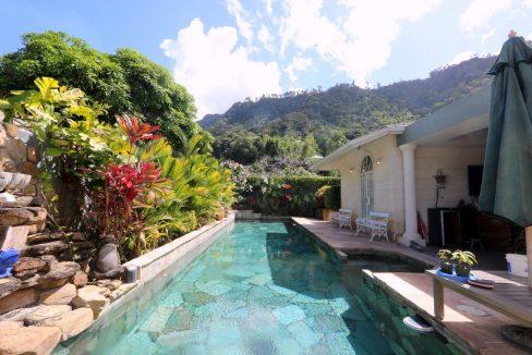 maraval-la-sieva-single-story-home-trinidad-ushombi-14