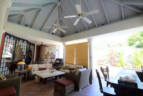 maraval-la-sieva-single-story-home-trinidad-ushombi-2