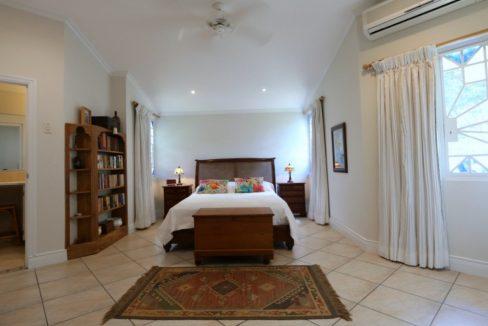 maraval-la-sieva-single-story-home-trinidad-ushombi-4