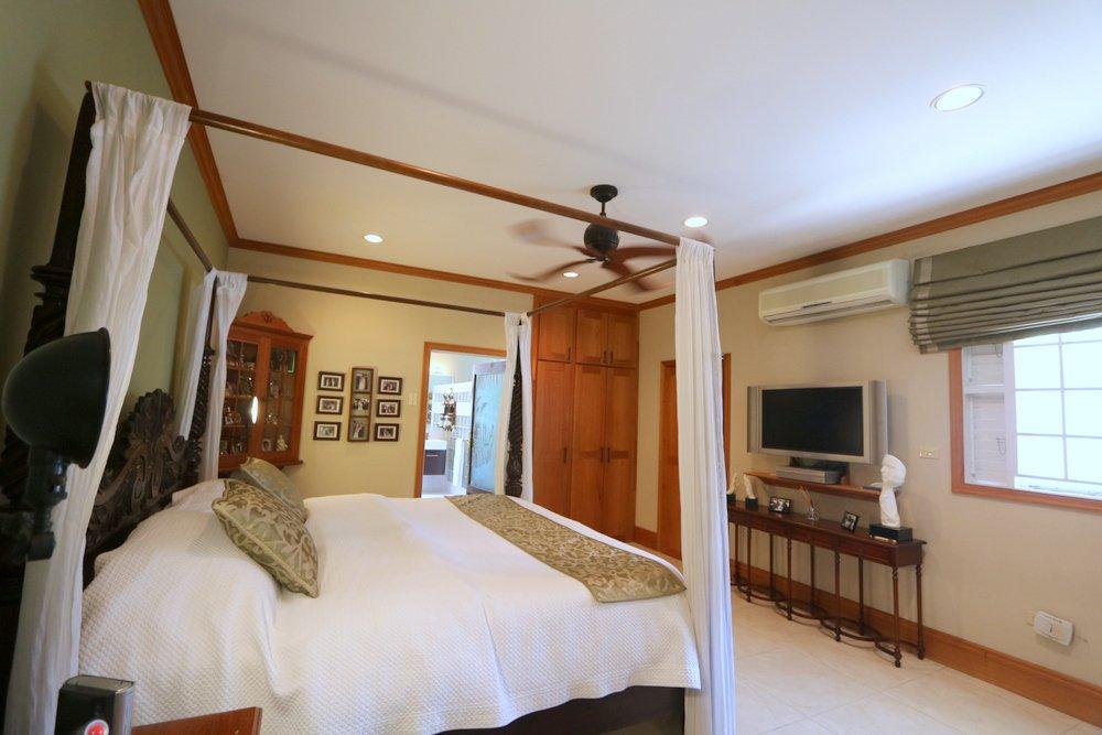 maraval-la-sieva-single-story-home-trinidad-ushombi-7