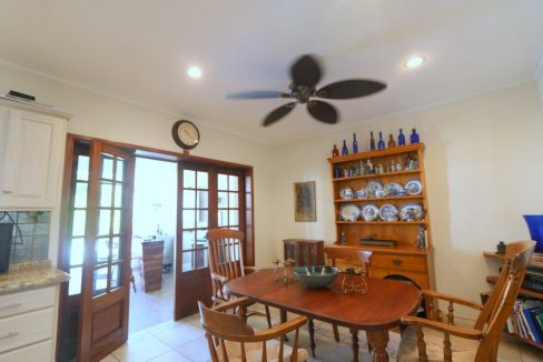 maraval-la-sieva-single-story-home-trinidad-ushombi-8
