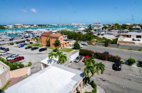 pilot-house-unit-502-nassau-bahamas-ushombi-11