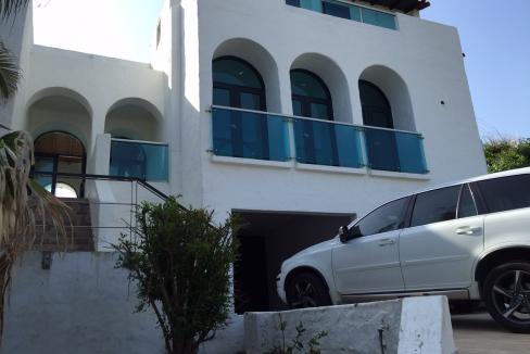puerto-colombia-house-barraqnuilla-colombia-ushombi-2