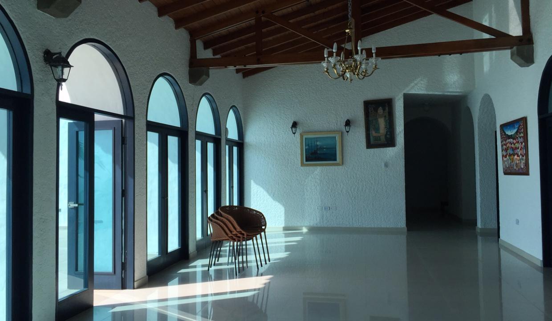 puerto-colombia-house-barraqnuilla-colombia-ushombi-3