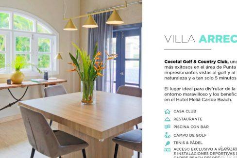 villa-arecife-punta-cana-dominican-republic-ushombi-2