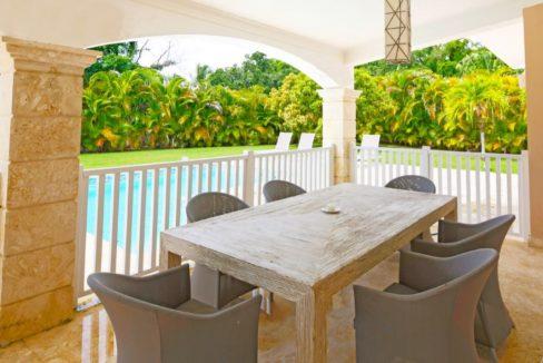 villa-arecife-punta-cana-dominican-republic-ushombi-3