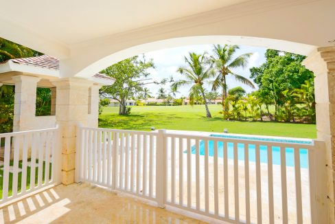 villa-arecife-punta-cana-dominican-republic-ushombi-5