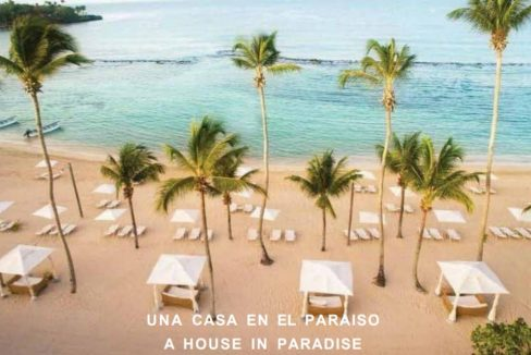 villa-charme-casa-de-campo-dominican-republic-ushombi-7