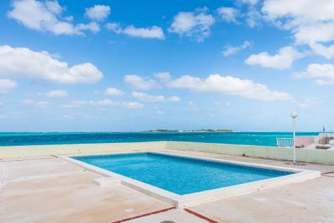 vista-bella-condos-west-bat-street-vista-bella-cable-beach-np-bahamas-ushombi-10