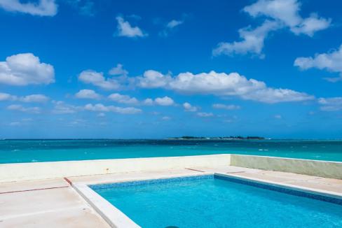 vista-bella-condos-west-bat-street-vista-bella-cable-beach-np-bahamas-ushombi-11