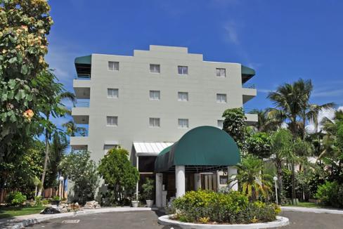 vista-bella-condos-west-bat-street-vista-bella-cable-beach-np-bahamas-ushombi-12