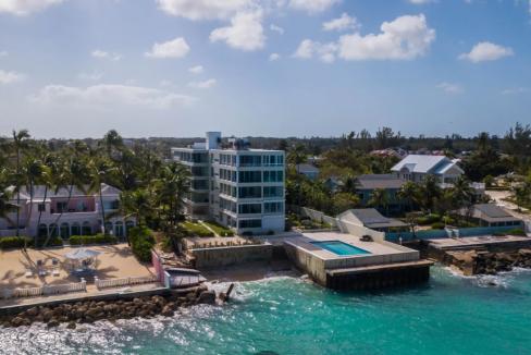 vista-bella-condos-west-bat-street-vista-bella-cable-beach-np-bahamas-ushombi-13