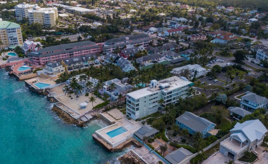 vista-bella-condos-west-bat-street-vista-bella-cable-beach-np-bahamas-ushombi-14