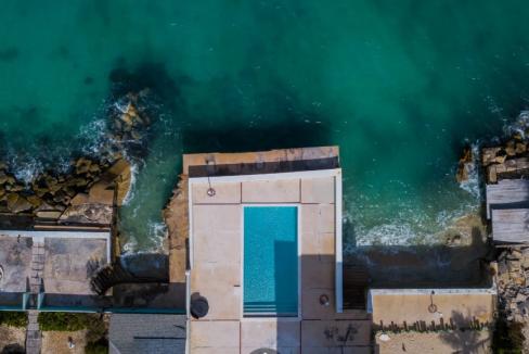 vista-bella-condos-west-bat-street-vista-bella-cable-beach-np-bahamas-ushombi-15