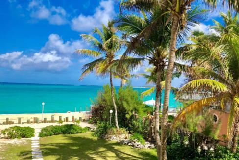 vista-bella-condos-west-bat-street-vista-bella-cable-beach-np-bahamas-ushombi-2