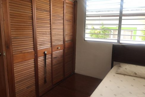 woodbrook-home-trinidad-and-tobago-ushombi-14
