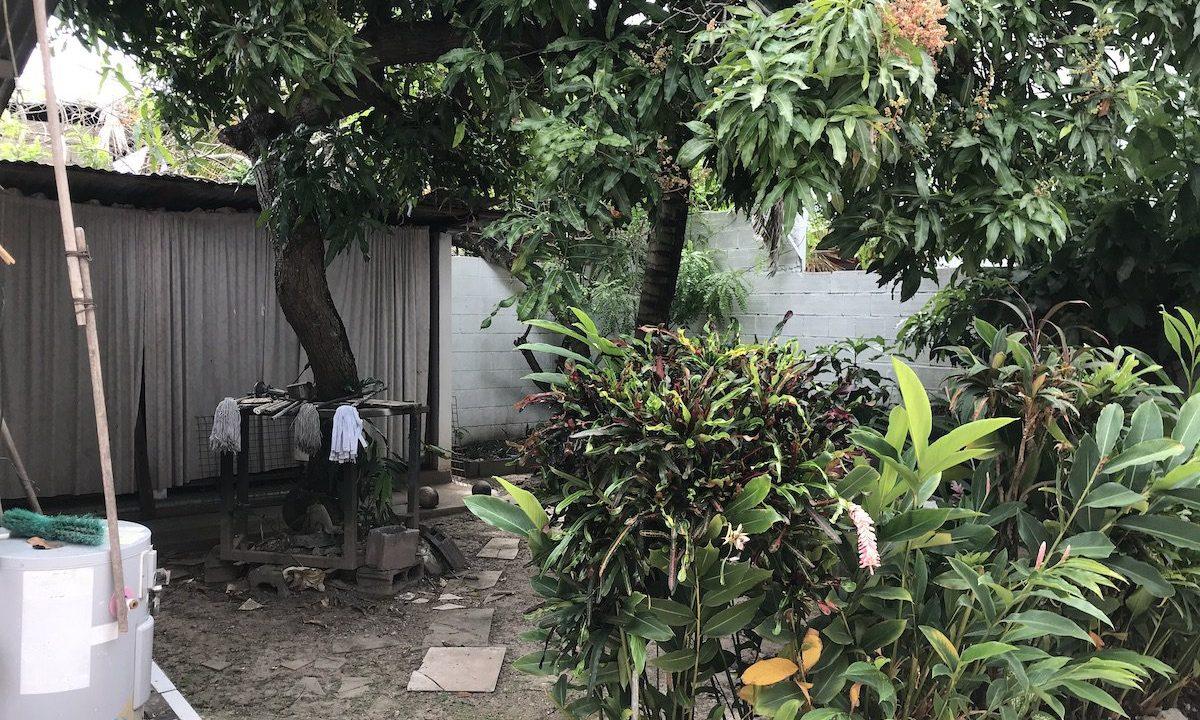 woodbrook-home-trinidad-and-tobago-ushombi-5
