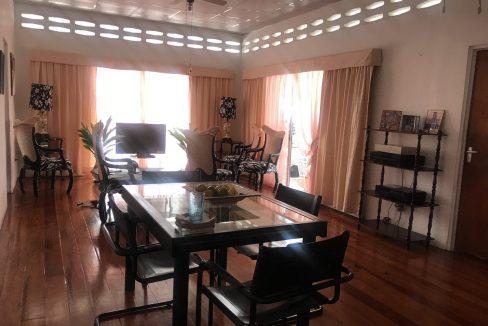 woodbrook-home-trinidad-and-tobago-ushombi-9