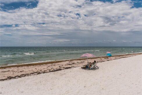 1238-hillsboro-mile-510-hillsboro-beach-florida-ushombi-35