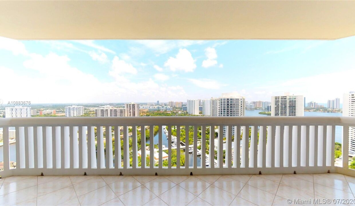 2000-island-blvd-2905-adventura-florida-ushombi-11