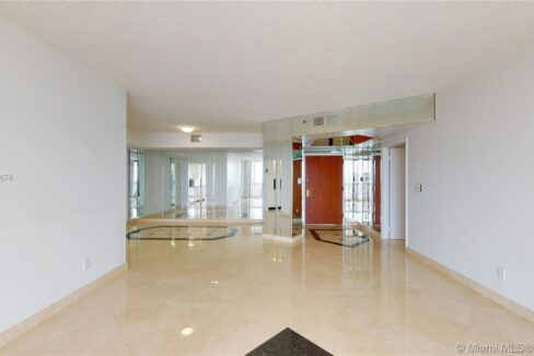 2000-island-blvd-2905-adventura-florida-ushombi-15