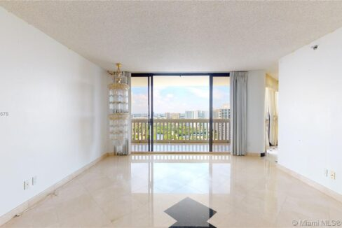2000-island-blvd-2905-adventura-florida-ushombi-9