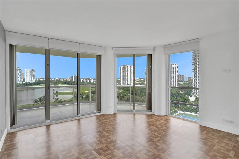 20191-e-country-club-dr-1101-aventura-florida-ushombi-40