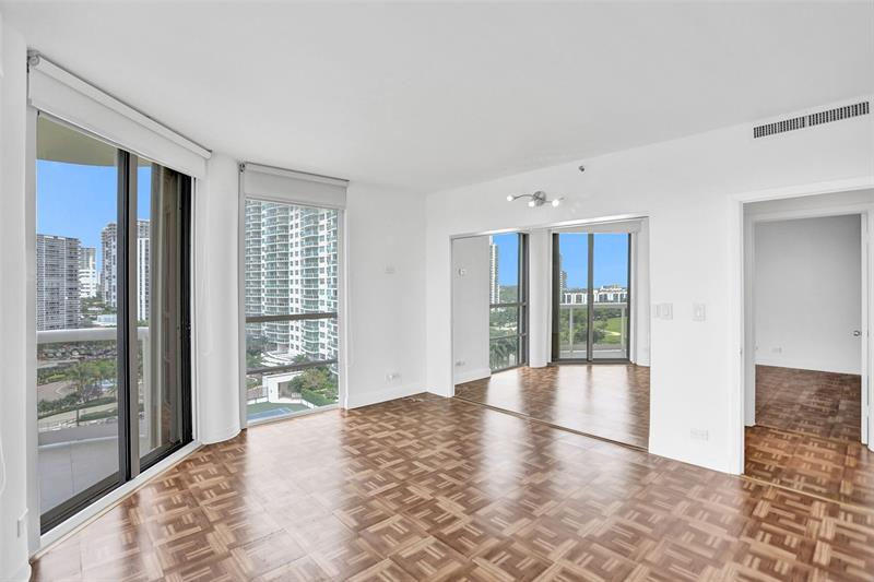 20191-e-country-club-dr-1101-aventura-florida-ushombi-41