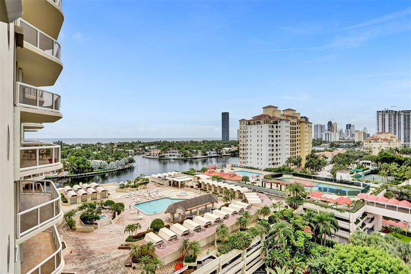 20191-e-country-club-dr-1101-aventura-florida-ushombi-45