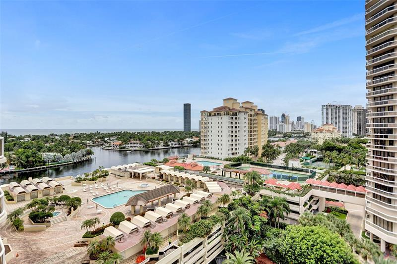 20191-e-country-club-dr-1101-aventura-florida-ushombi-46