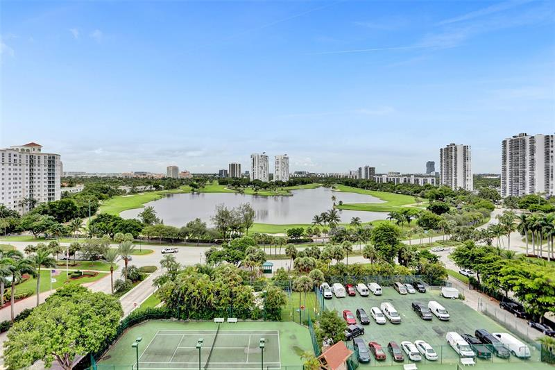 20191-e-country-club-dr-1101-aventura-florida-ushombi-47