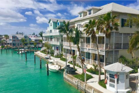 30-beach-lane-sandyport-sandyport-cable-beach-nassau-bahamas-ushombi-1