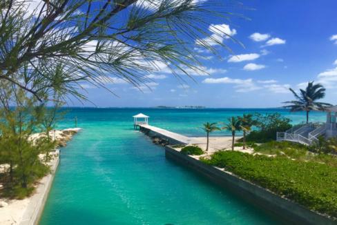 30-beach-lane-sandyport-sandyport-cable-beach-nassau-bahamas-ushombi-17