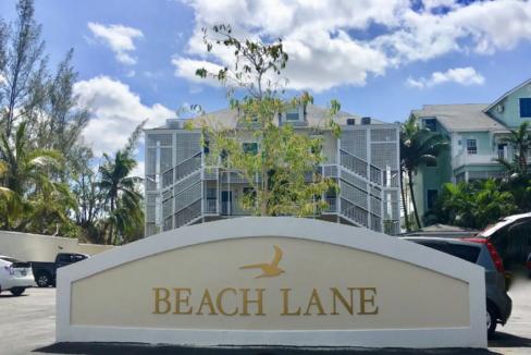 30-beach-lane-sandyport-sandyport-cable-beach-nassau-bahamas-ushombi-18