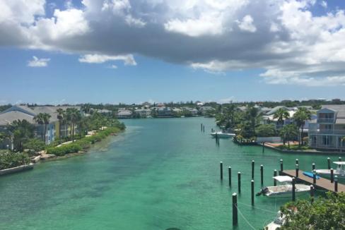 30-beach-lane-sandyport-sandyport-cable-beach-nassau-bahamas-ushombi-19