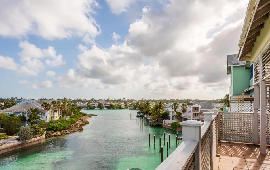 30-beach-lane-sandyport-sandyport-cable-beach-nassau-bahamas-ushombi-2