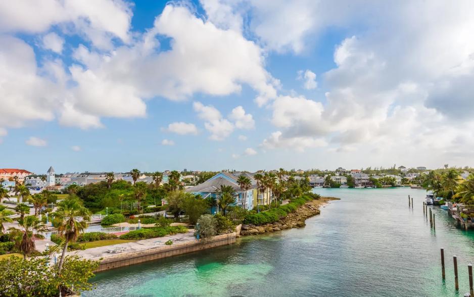 30-beach-lane-sandyport-sandyport-cable-beach-nassau-bahamas-ushombi-20