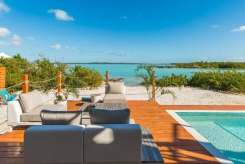 495-chalk-sound-drive-providenciales-turks-and-caicos-ushombi-9