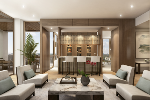 Villa-Valencia-Penthouse-Coral-Gables-Florida-Ushombi-1