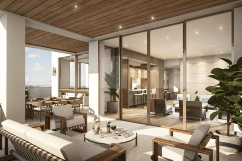 Villa-Valencia-Penthouse-Coral-Gables-Florida-Ushombi-5