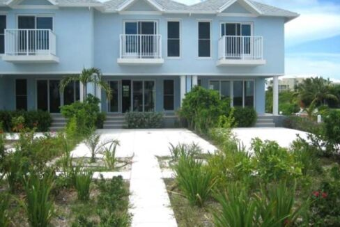 canal-front-town-homes-providenciales-turks-and-caicos-ushombi-10